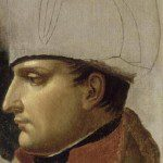 Who was Napoleon Bonaparte?