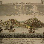 Could Napoleon have escaped from St. Helena?