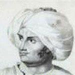 Louis Étienne Saint-Denis: Napoleon's French Mameluke