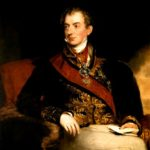 Clemens von Metternich: The man who outwitted Napoleon?
