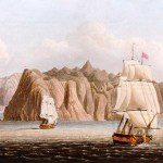 Napoleon in America book trailer released
