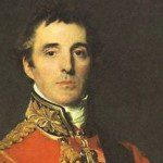 Napoleon's Nemesis: The Duke of Wellington
