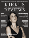 Napoleon in America review featured in Kirkus Reviews magazine