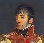 Louis Bonaparte, Napoleon's defiant puppet