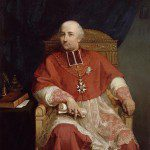Cardinal Joseph Fesch, Napoleon's Art-Collecting Uncle