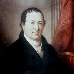 Joseph Bonaparte: From King of Spain to New Jersey