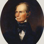 Henry Clay: A Perfect Original