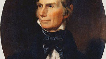 Henry Clay, a perfect original
