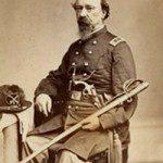Achille & Joseph Archambault: Napoleon's grooms on St. Helena