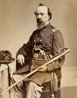 Joseph Archambault