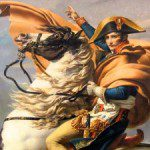 10 Things Napoleon Never Said