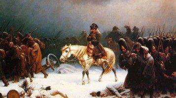 10 Napoleon Bonaparte Quotes in Context