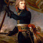 10 More Interesting Napoleon Facts