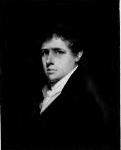 Charles Jared Ingersoll