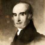 Joseph Hopkinson, Joseph Bonaparte's Great Friend