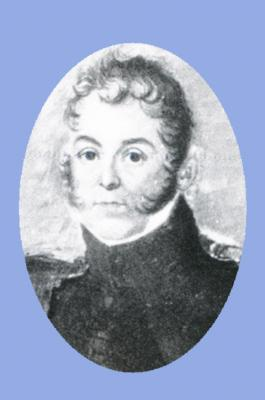 Henri Dominique Lallemand