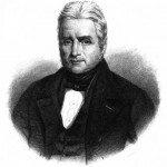 Napoleon's Banker, Jacques Laffitte