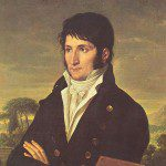 Lucien Bonaparte, Napoleon's scandalous brother