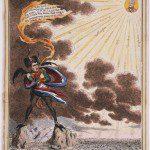 Shannon guest blogs about Napoleon & the Prince Regent