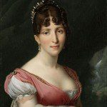 Napoleon's Children, Part 1