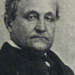 Jerome Napoleon Bonaparte, Napoleon's American nephew