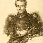Napoleon's Illegitimate Children: Léon Denuelle & Alexandre Walewski