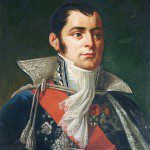 Napoleon's Henchman René Savary, the Duke of Rovigo