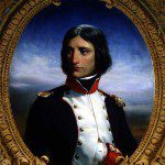 Napoleon and the Easter Insurrection in Corsica