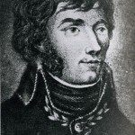 General Jean Joseph Amable Humbert: Soldier, Lothario, Filibuster