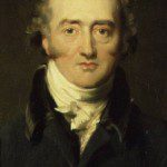 The Intriguing George Canning