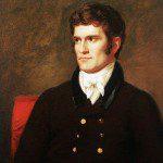 John C. Calhoun: War Hawk