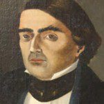 Texas Revolutionary José Francisco Ruiz