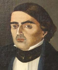 José Francisco Ruiz