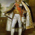 Claude Victor Perrin, Duke of Belluno, Marshal of France
