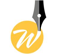 Writing Platform - Author Websites