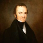 Stephen F. Austin, the Founder of Anglo-American Texas