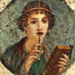 Alternate History Books by Women