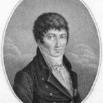 Napoleon's Castrato: Girolamo Crescentini
