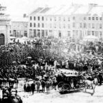 Canada Day in 1867