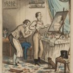 Some 19th-Century Money-Saving Tips
