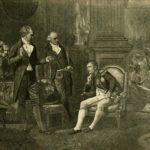 When Napoleon Met Goethe