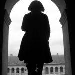 Napoleon's Ghost