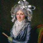Was Madame de Genlis Napoleon's spy?