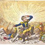 10 Myths about Napoleon Bonaparte