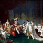 10 Interesting Facts About Napoleon's Family