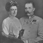Morganatic Marriage: Left-Handed Royal Love