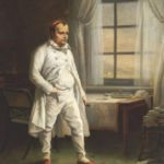 Vignettes of Napoleon's Final Months