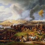 Battle of Borodino: Bloodiest Day of the Napoleonic Wars