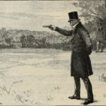 The Duke of Wellington's Shooting Adventures