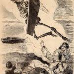 Quarantine in the 19th Century: Some Vignettes